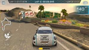 android mob org android hd ridge racer slipstreamhttp images mob org