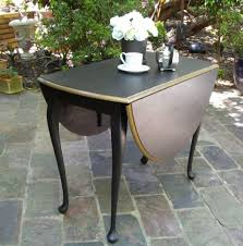Oval Drop Leaf Dining Table 15 Best Then There Was A Drop Leaf Table Idea Images On Pinterest