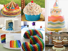 cakes for creative birthday cakes 15 creative birthday cakes for kids batter