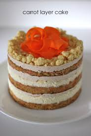 order a cake online order cake online vancouver tags wonderful carrot cake order