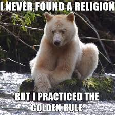 Confession Bear Meme - i m sick of confession bear album on imgur