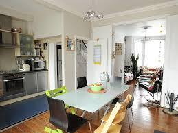 Victorian Kitchen Furniture Surprising Glass Door For Kitchen Cabinet Kitchen Bhag Us