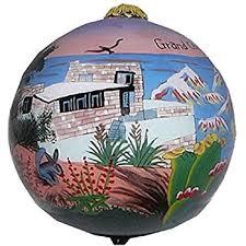 grand ornament porcelain 2 75