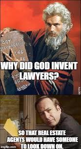 Better Call Saul Meme - better call saul imgflip