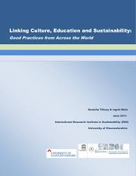r lementation siege auto linking education sustainable pdf available