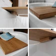 26 best bath trays images on pinterest bathtub tray bathroom
