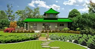 Farm Houses Brief About Vatsalya Ambrosia Farm Houses In Nagpur Nagpur Magazine