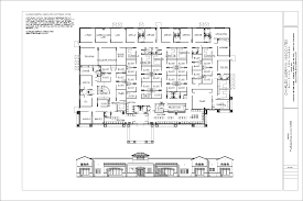 100 7000 sq ft house 900 sq ft house home planning ideas