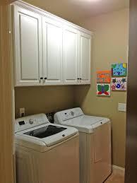 Ikea Laundry Room Wall Cabinets Laundry Room Wall Cabinets Laundry Room Wall Cabinet Ideas Laundry