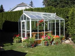 Hobby Greenhouses Traditional Glass Greenhouses Sale Gothic Arch Greenhouses