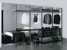 appealing closet storage concepts roselawnlutheran appealing design ideas top modern walk closet style and storage