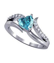 silver jewellery buy silver jewellery at low prices in