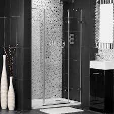 black and silver bathroom ideas 17 best images about bathroom ideas on small bathroom