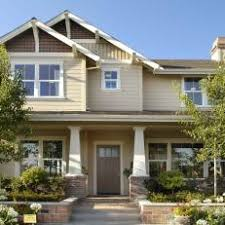 Two Story Craftsman by Photos Hgtv