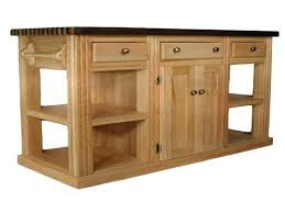 kitchen island legs unfinished kitchen island legs unfinished inspirational articles with