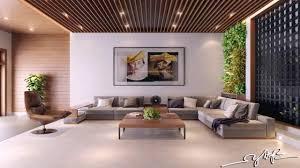 Inside Garden by House Design Inside Garden Youtube