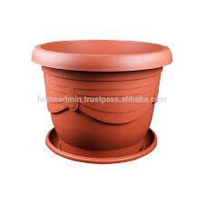plant pot trellis plant pot trellis suppliers and manufacturers