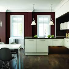 kitchen u0026 bedroom suppliers kitchen designs leicester