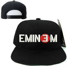 hat with fan built in eminem slim shady le detroit built snapback hat cap limited 61 50