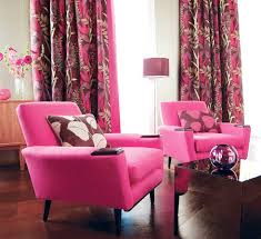 Different Designs Of Curtains Home Decoration Theme Design 10 Ways To Choose Curtains