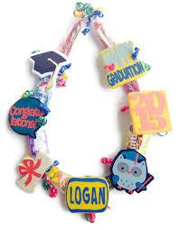 kindergarten graduation gift graduation gift ideas ways to give from kindergarten to college