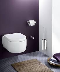 linea toilet paper holder 40031 gloss bath u0026 living