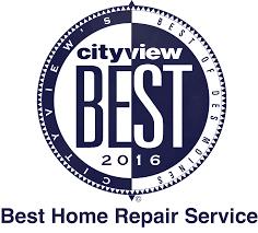 best home logo westside appliance repair wins u201cbest of des moines u201d in best home