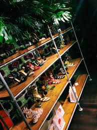 christian louboutin womens shoes that scream latin vibes