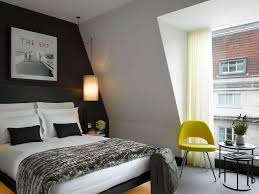 Best Bedroom Ideas Images On Pinterest Bedroom Ideas - Boutique style bedroom ideas