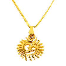 pendants with chain buy exquisitely crafted pendants for
