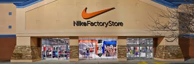 nike factory store brentwood brentwood tn nike com
