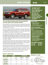 100 2010 jeep commander owners manual amazon com bluelotus