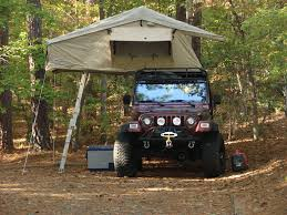 tj roof rack reviews jeepforum jeep wrangler tent jeep jeep