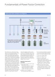 epcos capacitors dealers in india system controls switchgear