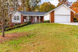 cool springs seymour tn real estate u0026 homes for sale movoto