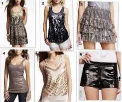 express new years dresses sparkly new years ideas from express 1 nail design emsies