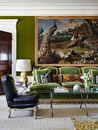 celebrity sneak peak 7 stunning living rooms owned by stars