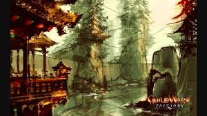 guild wars factions 2 wallpapers shing jea monastery guild wars factions hq youtube