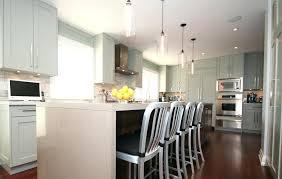 Modern Pendant Lighting For Kitchen Island Modern Kitchen Pendant Lighting Uk Anniegreenjeans