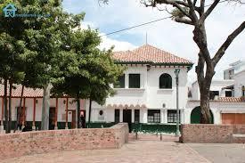 remodelando la casa spanish style architecture