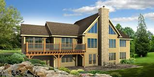 modular home models 13 best bay builders modular home models and plans images on