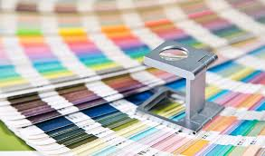 research has determined the ugliest color in the world creative
