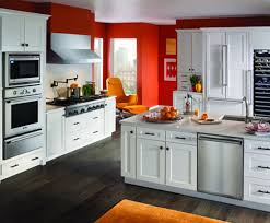 kitchen color trend 2017 2017 trends in kitchen design and