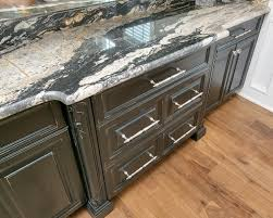 kitchen cabinet filler elegant luxe kitchen springfield new jersey by design line kitchens