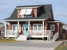 classic nags head style cottage all homeaway nags head