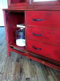 Red Shabby Chic Furniture by Furniture Flippin U0027 Stephanie Jo U0027s Talking About Stephanie Ann
