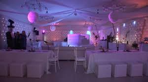 location salle de mariage la croisette 77 location salle reception