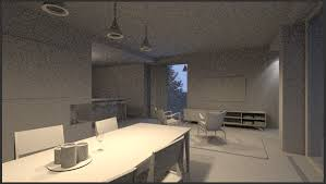 Sphere Interiors Interior Lighting Quickstart V Ray For Sketchup Chaos Group Help