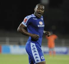 Seeking Around Polokwane Psl Thuso Phala Seeking Advice After Allegations Of