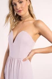 maxi dresses on sale cheap maxi dresses cheap long dresses